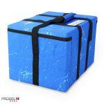 /home/customer/www/woo.creativetech.ae/public_html/wp-content/uploads/2021/05/cooler-bag-for-frozen-food-prodel-deep-freeze-543534-arctic-blue-206