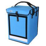 /home/customer/www/woo.creativetech.ae/public_html/wp-content/uploads/2021/05/copy-of-prodel-swift-lt-353545-backpack-stack-blue-28