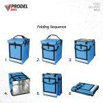 /home/customer/www/woo.creativetech.ae/public_html/wp-content/uploads/2021/05/copy-of-prodel-swift-lt-353545-backpack-stack-blue-29