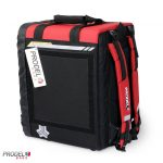 /home/customer/www/woo.creativetech.ae/public_html/wp-content/uploads/2021/05/delivery-boy-bag-byk-jet-33-red-563
