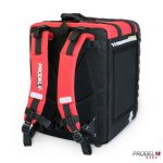 /home/customer/www/woo.creativetech.ae/public_html/wp-content/uploads/2021/05/delivery-boy-bag-byk-jet-33-red-565