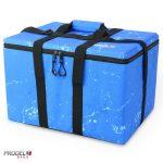 /home/customer/www/woo.creativetech.ae/public_html/wp-content/uploads/2021/05/frozen-food-carrier-bag-prodel-deep-freeze-443228-arctic-blue-212