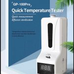 /home/customer/www/woo.creativetech.ae/public_html/wp-content/uploads/2021/05/gp100-pro-infra-red-thermometer-with-gel-dispenser-85
