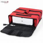 /home/customer/www/woo.creativetech.ae/public_html/wp-content/uploads/2021/05/heat-delivery-bag-prodel-fresh-heat-star-432-709