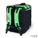 /home/customer/www/woo.creativetech.ae/public_html/wp-content/uploads/2021/05/insulated-bag-for-hot-food-delivery-byk-jet-33-green-560