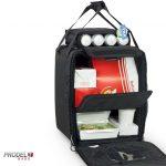 prodel-52-33-food-inside-food-warmer-bag-1208×1208