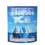 /home/customer/www/woo.creativetech.ae/public_html/wp-content/uploads/2021/05/prodel-iceberg-thermal-bag-40x14x48-63