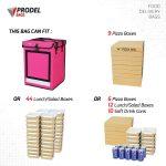 /home/customer/www/woo.creativetech.ae/public_html/wp-content/uploads/2021/05/prodel-swift-lt-353545-backpack-stack-blue-26