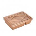 /home/customer/www/woo.creativetech.ae/public_html/wp-content/uploads/2021/05/solpak-dual-take-out-tray-with-clear-lid-jh-ta-2100b-kraft-brown-x200p-65