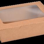 /home/customer/www/woo.creativetech.ae/public_html/wp-content/uploads/2021/05/solpak-lunch-box-jh-k-2100b-window-337gms-20pe-x200p-75