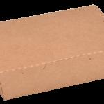 /home/customer/www/woo.creativetech.ae/public_html/wp-content/uploads/2021/05/solpak-lunch-box-jh-k-500b-337gms-20pe-x200p-70