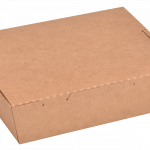 /home/customer/www/woo.creativetech.ae/public_html/wp-content/uploads/2021/05/solpak-lunch-box-jh-k-500b-337gms-20pe-x200p-71