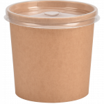 /home/customer/www/woo.creativetech.ae/public_html/wp-content/uploads/2021/05/solpak-psb-cup-kraft-26oz-780ml-with-pp-lid-x500p-47