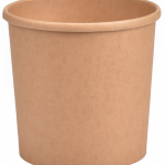 /home/customer/www/woo.creativetech.ae/public_html/wp-content/uploads/2021/05/solpak-psb-cup-kraft-26oz-780ml-with-pp-lid-x500p-48